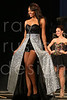 2012_Miss_Ohio_Style_Show_-_Photo_069
