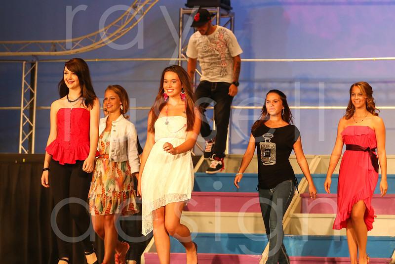 2012_Miss_Ohio_Style_Show_-_Photo_074
