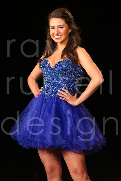 2012_Miss_Ohio_Style_Show_-_Photo_014