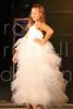 2012_Miss_Ohio_Style_Show_-_Photo_050