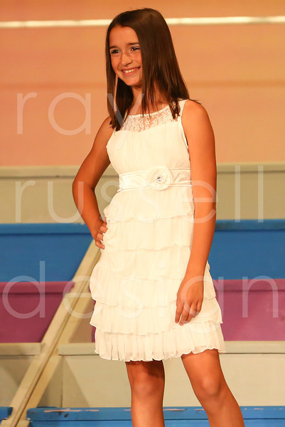 2012_Miss_Ohio_Style_Show_-_Photo_035