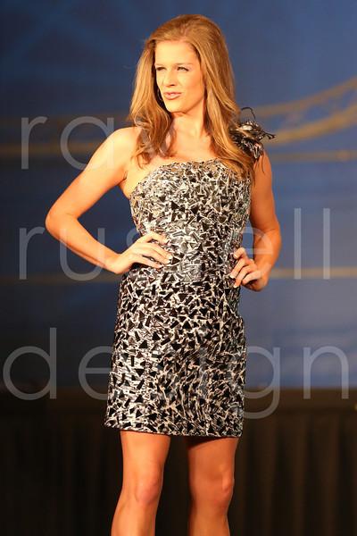 2012_Miss_Ohio_Style_Show_-_Photo_086