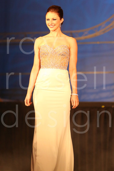 2012_Miss_Ohio_Style_Show_-_Photo_089