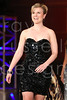 2012_Miss_Ohio_Style_Show_-_Photo_053