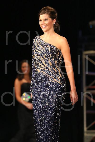 2012_Miss_Ohio_Style_Show_-_Photo_076