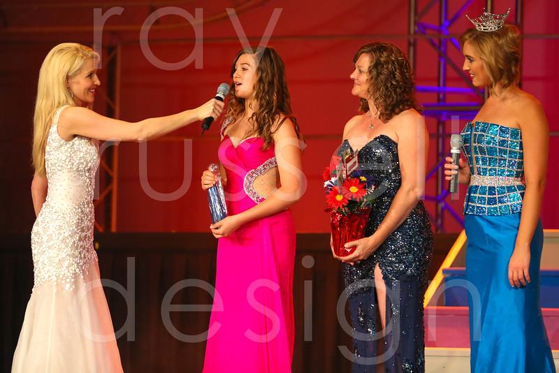 2012_Miss_Ohio_Style_Show_-_Photo_064