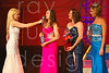 2012_Miss_Ohio_Style_Show_-_Photo_064