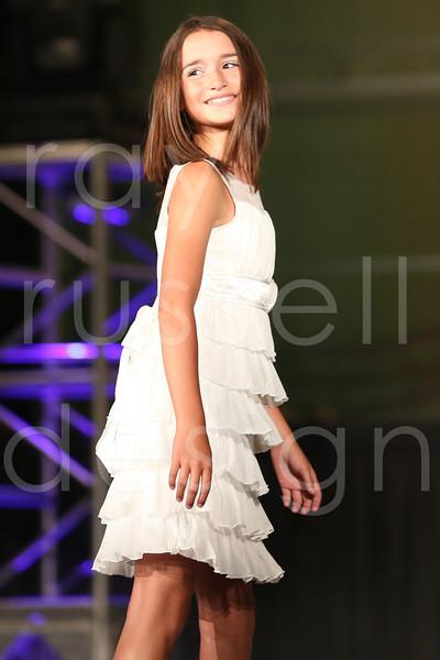 2012_Miss_Ohio_Style_Show_-_Photo_037