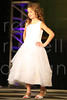 2012_Miss_Ohio_Style_Show_-_Photo_051