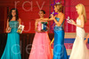 2012_Miss_Ohio_Style_Show_-_Photo_061