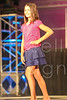 2012_Miss_Ohio_Style_Show_-_Photo_022