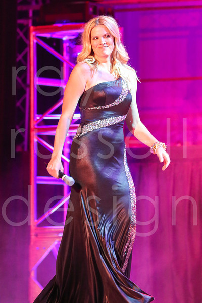 2012_Miss_Ohio_Style_Show_-_Photo_030
