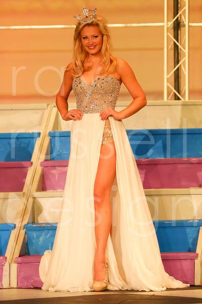 2012_Miss_Ohio_Style_Show_-_Photo_040