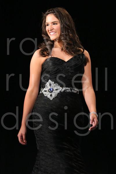 2012_Miss_Ohio_Style_Show_-_Photo_079
