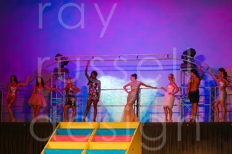 2012_Miss_Ohio_Style_Show_-_Photo_008