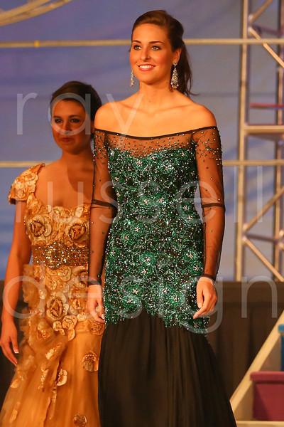 2012_Miss_Ohio_Style_Show_-_Photo_084