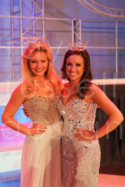 2012_Miss_Ohio_Style_Show_-_Photo_091