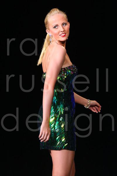 2012_Miss_Ohio_Style_Show_-_Photo_013