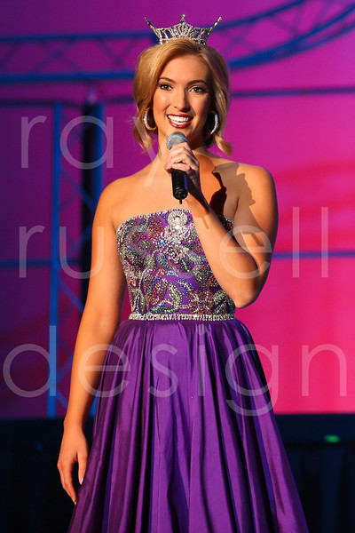 2012_Miss_Ohio_Style_Show_-_Photo_019