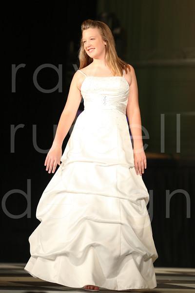 2012_Miss_Ohio_Style_Show_-_Photo_048