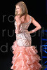 2012_Miss_Ohio_Style_Show_-_Photo_010