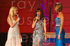 2012_Miss_Ohio_Style_Show_-_Photo_060
