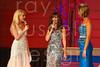 2012_Miss_Ohio_Style_Show_-_Photo_060