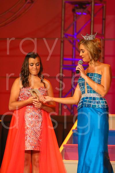 2012_Miss_Ohio_Style_Show_-_Photo_065