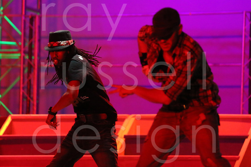 2012_Miss_Ohio_Style_Show_-_Photo_026