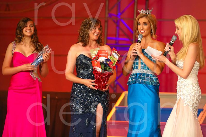 2012_Miss_Ohio_Style_Show_-_Photo_063