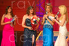 2012_Miss_Ohio_Style_Show_-_Photo_063