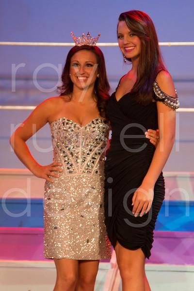 2012_Miss_Ohio_Style_Show_-_Photo_095