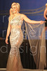 2012_Miss_Ohio_Style_Show_-_Photo_070