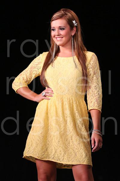 2012_Miss_Ohio_Style_Show_-_Photo_045