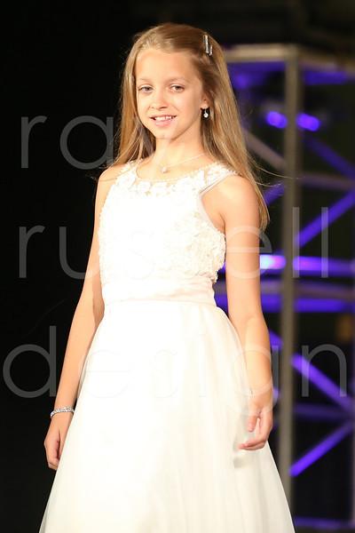 2012_Miss_Ohio_Style_Show_-_Photo_034
