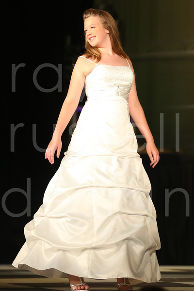 2012_Miss_Ohio_Style_Show_-_Photo_049