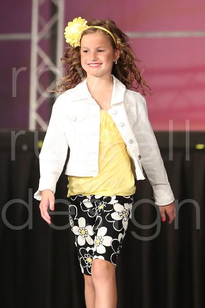 2012_Miss_Ohio_Style_Show_-_Photo_024