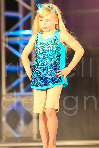 2012_Miss_Ohio_Style_Show_-_Photo_023