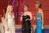 2012_Miss_Ohio_Style_Show_-_Photo_054