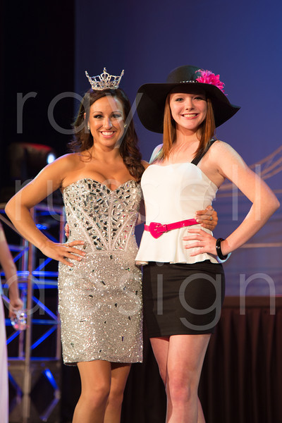 2012_Miss_Ohio_Style_Show_-_Photo_092