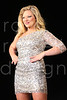 2012_Miss_Ohio_Style_Show_-_Photo_011