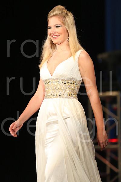 2012_Miss_Ohio_Style_Show_-_Photo_081