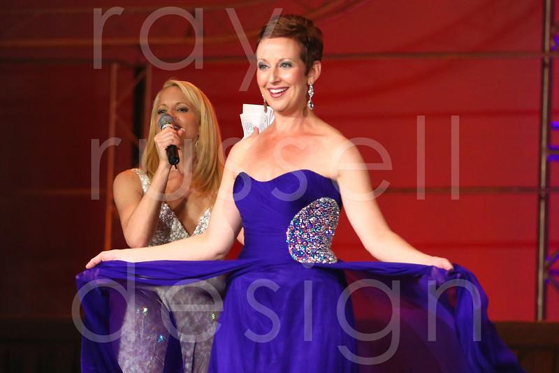 2012_Miss_Ohio_Style_Show_-_Photo_066
