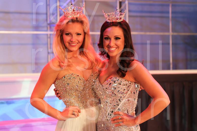 2012_Miss_Ohio_Style_Show_-_Photo_090