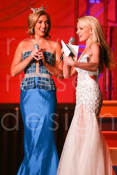 2012_Miss_Ohio_Style_Show_-_Photo_052