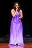 2014_Miss_Mansfield_-_Photo_189