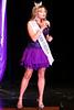 2014_Miss_Mansfield_-_Photo_003