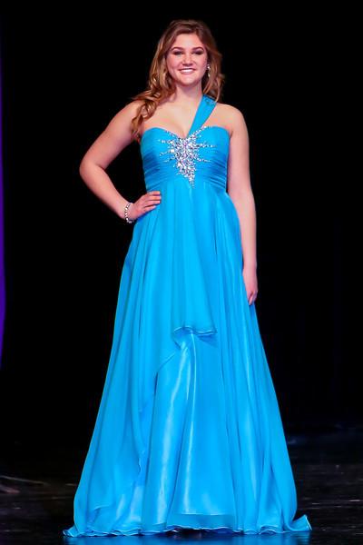 2014_Miss_Mansfield_-_Photo_275