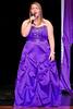 2014_Miss_Mansfield_-_Photo_166