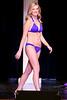 2014_Miss_Mansfield_-_Photo_103